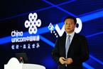 中国联通加码视频服务 运营商争抢高流量应用