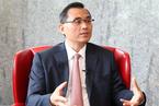 俞曾港:中国企业走出去的关键在于民心相通