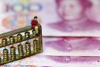 中金:下半年货币政策立场可能略显宽松