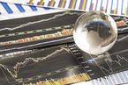【周四国际市场回顾】美欧股市持续上行 美元止跌企稳