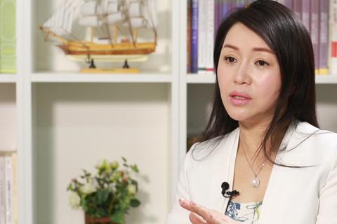 【片花预播】中银国际CEO李彤:粤港澳大湾区将助力雄安新区发展