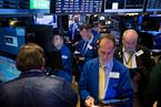 【周五国际市场回顾】美股连续反弹但本周累跌 美元下跌