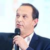 埃曼努埃尔:欧洲物联网复合增长率超26%