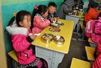 2300万农村孩子营养餐吃得好不好?监测显示身高增5厘米
