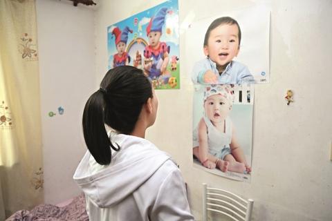 【封面报道·代孕之路】中国式代孕