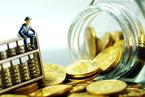 上半年对外投资下降 监管政策或将松动