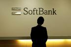 软银收购谷歌旗下机器人公司