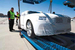 【音频】自主品牌汽车能否在美国站稳脚跟?