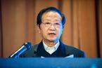 陈清泰:最迟2025年电动车性价比将超越燃油车