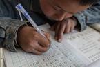 两类学校成农村教育水平缩影 学者呼吁人性化布局