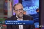 维基百科创始人重筹新网站 打击假新闻