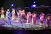 拒绝动物表演 美国百年马戏团遭关闭