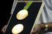 巴西奥运奖牌生锈,上百枚遭退货