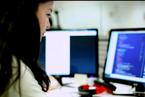 程序员、工程师成美国最赚钱职业