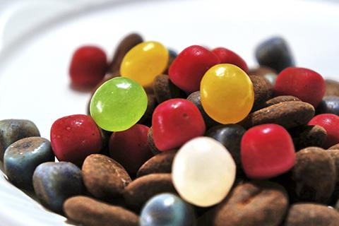 商务部:对关税配额外进口食糖征收45%税率关税