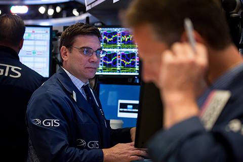 【周一国际市场回顾】美沙千亿美元合约刺激 美股全面收高