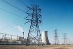 煤电过剩将致2020年搁浅资产2.45万亿元