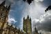 英格兰教会投资回报率高达17%  远超多数基金