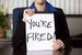 因陷道德丑闻被解雇的CEO 5年内增长36%