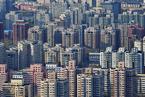 北京出台商住调控执行公告 重点遏制增量