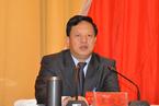 贵州省委常委分工调整 王晓光任省政府党组成员