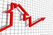 中国房价收入比依旧正常 接近泡沫临界值