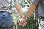 """台同性婚姻合法化迈大步 """"大法官""""要求落实婚权平等"""