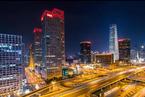 北京控地再加码!二环内禁止新增建筑用地
