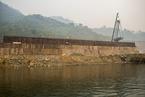 老挝南欧江水电全流域开发始末