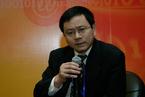 夏普手机重回中国,机会何在?
