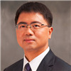 埃森哲俞毅:制造企业做物联网要找准切入点