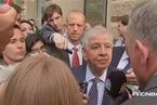 """伊拉克石油部长:对延长减产9个月""""非常满意"""""""