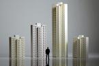 深圳居住用地供应计划创六年来新高