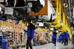制造业PMI放缓,情绪回落还是经济回落?