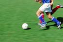 当代明诚拟34亿收购新英体育 获英超欧冠版权