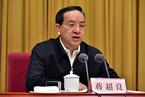 蒋超良晒湖北供给侧改革成果 小龙虾年产值180亿