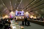 OPEC延长限产协议 国际油价不升反降