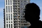 瑞银:高房价导致一线城市出现消费降级