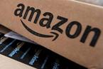 亚马逊137亿美元收购全食超市 探路线上线下协同