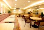 北上广深每个月要倒闭10%的餐厅