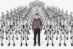 人工智能时代的择业假说