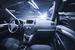 地平线余凯:无人驾驶需AI技术实现三项突破