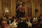 第70届戛纳电影节落幕 《自由广场》获金棕榈大奖