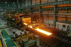 供应增速减缓 大宗商品指数升幅回落