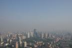 新兴市场环境健康报告:无节制增长带来灾难