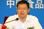 中共十九大前 省级党委组织部长调整频繁
