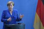 德国大选:默克尔有望连任 与何党共组政府牵动欧元区走向