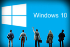 微软+高通联盟落地 华硕、惠普、联想加入