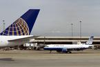 前大陆航空CEO:美国航空业不存在垄断