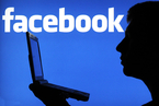 Facebook平台假新闻横行 股东要求采取手段